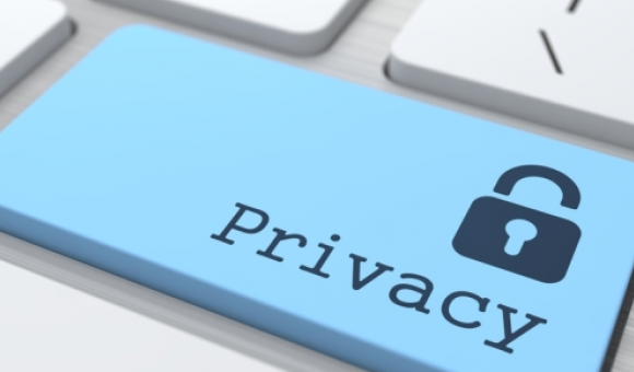 New Privacy Policy – GDPR 2018