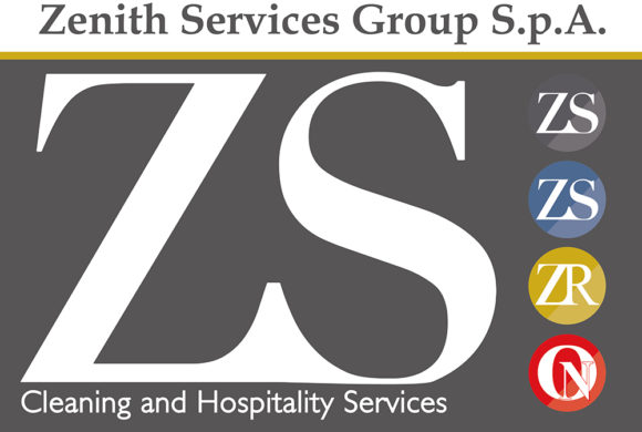 Benvenuta Zenith Services Group S.p.A.