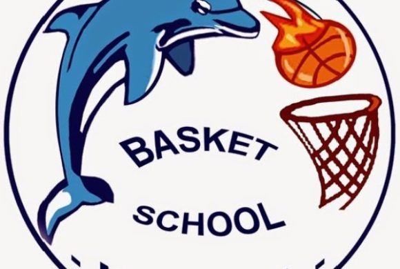 ZENITH SERVICES GROUP S.P.A. e Basket School Messina insieme per la quinta stagione consecutiva