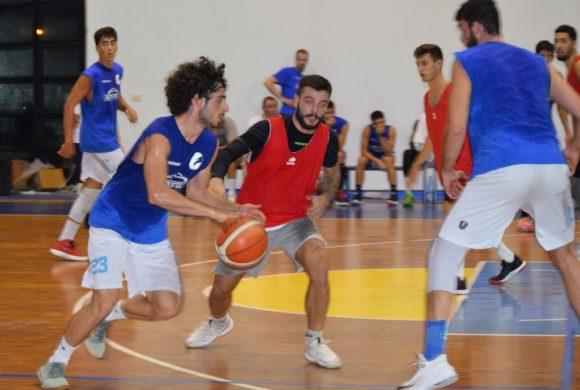 Basket School Messina Day nel segno della partecipazione e del divertimento