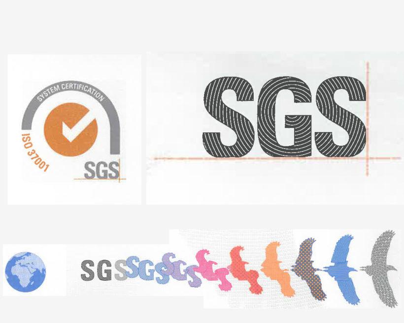 Conseguimento della  certificazione UNI EN ISO 37001:2016